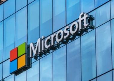 4-დღიანი სამუშაო კვირა და იაპონიის Microsoft-ის გამაოგნებელი ეფექტი