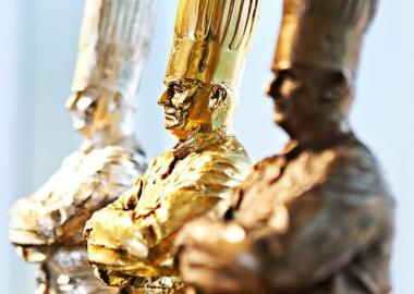 საქართველო ბოკუზ დორის მსოფლიოს გასტრონომიული ჩემპიონატის ოფიციალური წევრი გახდა