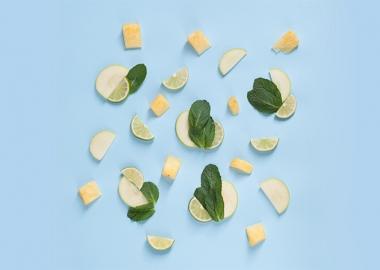 5 ვიტამინი, რომელიც ჯანსაღი კვების რაციონში აუცილებლად უნდა შედიოდეს