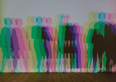 2019 წლის ყველაზე გავლენიანი არტისტები სახელოვნებო პორტალ Artsy-სგან