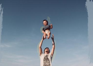 არდადეგები და მოგზაურობა ბავშვის ტვინის განვითარებას უწყობს ხელს