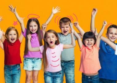 3-წლიანი კვლევის მიხედვით, ერთი მარტივი წესი თქვენს შვილებს წარმატებულად აქცევს