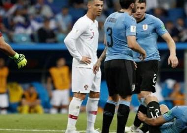 საუბრები ფეხბურთის ირგვლივ - გლობალიზაცია, ტრანსფერები და ტენდენციები