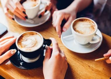 რა ზეგავლენას ახდენს ადამიანის ორგანიზმზე უხარისხო ყავა