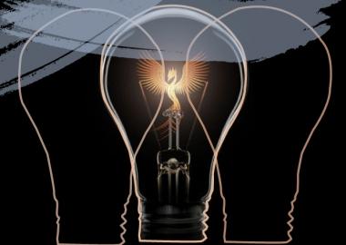 4 სტრატეგია, რომელიც თქვენს ბიზნესს კორონავირუსის კრიზისიდან აღდგენაში დაეხმარება