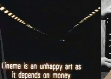 როგორ უმკლავდებიან სხვადასხვა ქვეყნები კინოინდუსტრიის კრიზისს? - 1991 Productions