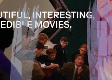 ონლაინ პლატფორმები, რომლებიც უფასო ფილმებს გვთავაზობენ