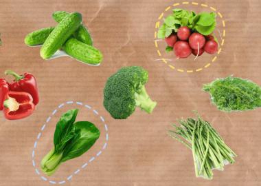 რა არის კეტო დიეტა და როგორ იკლებ კილოგრამებს ისე, რომ ყველაფერ გემრიელს ჭამ
