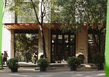 აჭარა ჯგუფი რესტორნებს, კაფეებსა და სასტუმროებს ივნისიდან ეტაპობრივად გახსნის