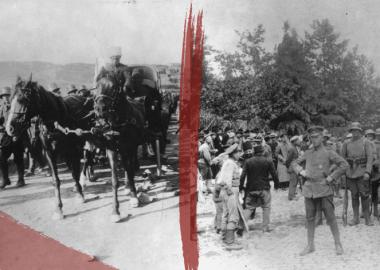 3 მითი საქართველოს პირველი რესპუბლიკის შესახებ, რომელიც სიმართლეს არ შეესაბამება
