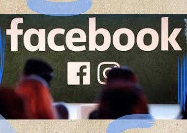 Facebook-მა ხელახალი წმენდის შედეგად ასობით ყალბი ქართული გვერდი გააუქმა