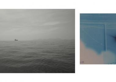 ფუნქციური ხელოვნება: გიო თურქაძისა და გიო სუმბაძის ფოტო-დღიური (Photo Diary)