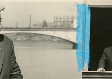 """დღეს: """"თბილისოს"""" კომპოზიტორის, რევაზ ლაღიძის დაბადებიდან 99 წელი გავიდა"""