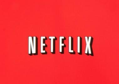 Netflix-მა ყველა დროის  ყველაზე პოპულარული 10 ფილმის სია გამოაქვეყნა