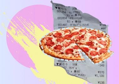 10 საუკეთესო Pizza თბილისში 2020-ის ზაფხულის მონაცემებით