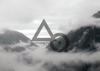 შემოქმედებითი კლასტერი თუშეთში - პროგრამა AqTushetii