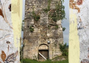 ფოტომოგზაურობა: კორცხელი - უსამართლოდ მივიწყებული ადგილი საქართველოს ტურისტულ რუკაზე