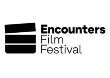 """პლატფორმა """"კირკეს"""" ექსპერიმენტულ ფილმს ბრიტანულ ფესტივალზე უჩვენებენ"""
