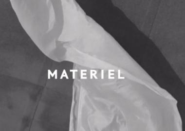 Materiel Tbilisi-მა საერთაშორისო ბაზარზე წარმატებას მიაღწია