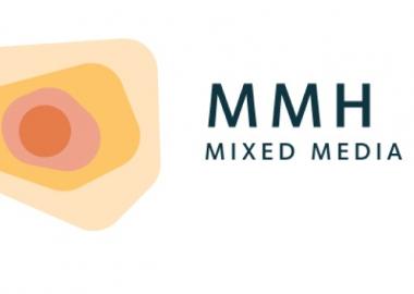 Mixed Media Hub - ახალი ქართული საგანმანათლებლო პლატფორმა
