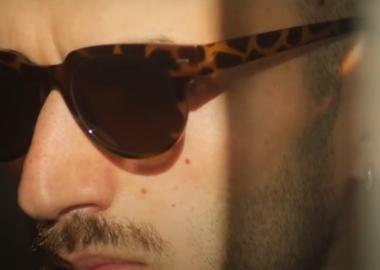 4 Real - მოისმინეთ და ნახეთ დავით დათუნაშვილის ახალი ვიდეოკლიპი