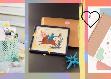 საახალწლო სასაჩუქრე ყუთები, რომელთა გამოწერასაც ონლაინ შეძლებთ