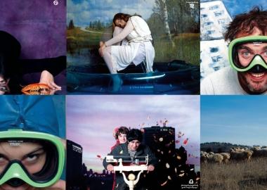 """ჰოროსკოპების ფოტოპროექტი - ჟურნალ """"ანაბეჭდის"""" გამოსვლიდან 16 წელი გავიდა"""