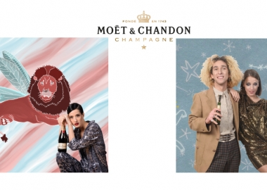 წლის ასტროლოგიური პროგნოზი - Moet & Chandon-თან ერთად