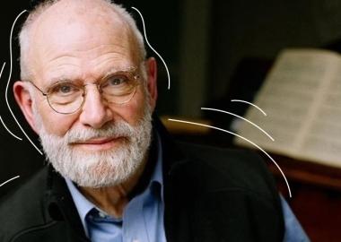 ცნობილი ფსიქიატრის ოლივერ საქსის 10 კომპოზიცია მუსიკალური თერაპიისთვის
