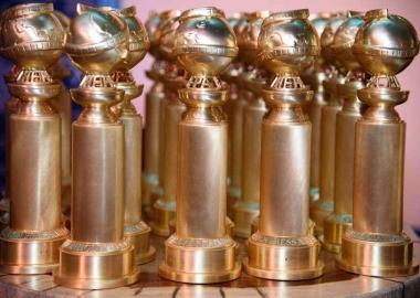 ოქროს გლობუსის 2021 წლის ნომინანტები - სრული სია