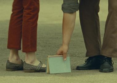 ბერლინალეზე ქართულმა ფილმმა კინოკრიტიკოსთა საერთაშორისო ასოციაციაციის ჯილდო მიიღო