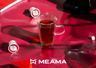 7 განსხვავებული შთაბეჭდილება მეამას ჩაის კაფსულებში