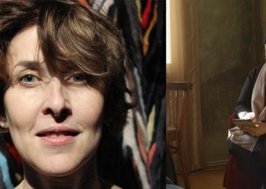 """ქეთი მაჭავარიანის ფილმი """"მზიური"""" HotDocs Festival-ის ოფიციალურ საკონკურსო პროგრამაშია"""