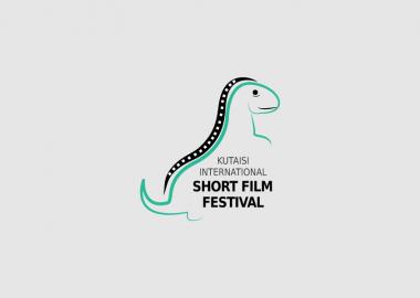 ქუთაისის საერთაშორისო მოკლემეტრაჟიანი ფილმების ფესტივალის გამარჯვებულები ცნობილია