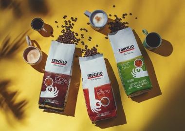 ყავა და იტალია - კავშირი, რომელიც ზეცაში გადაწყდა