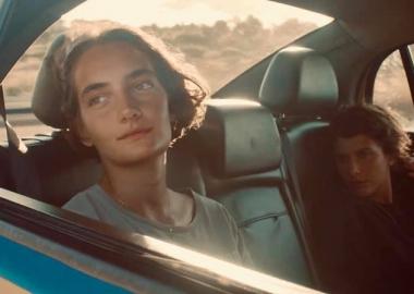 ელენე მახარაშვილი და ნინი ნებიერიძე ფედონ პაპამაიქლის ფილმში ითამაშებენ