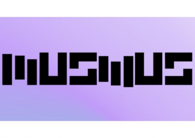 MusMus - საავტორო უფლებათა ასოციაციის მუსიკალური ონლაინპლატფორმა ბიზნესისთვის