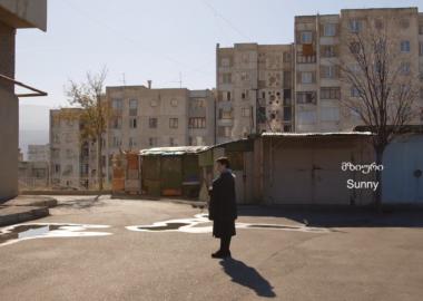 "Cine Doc Tbilisi-ს მეცხრე გამოშვება ქეთი მაჭავარიანის ""მზიურით"" გაიხსნა"