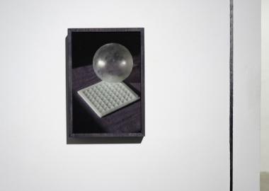 ფოტო-აუქციონი Oxygen Biennial-ზე ლადო ლომიტაშვილის ფოტოს წარადგენს